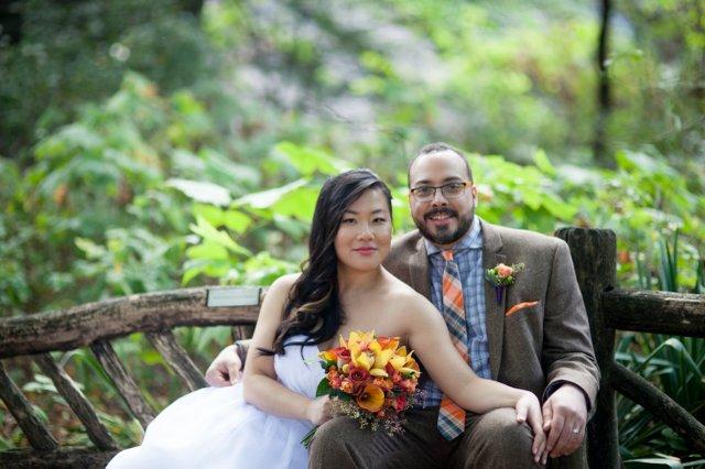Wedding Couple Bench.jpg