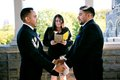 Wedding Jesus Rodolfo.jpg