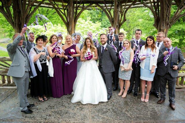 Wedding Jordan Amy.jpg