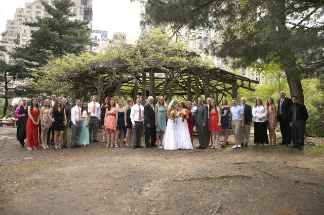 Wedding Same Sex.jpg