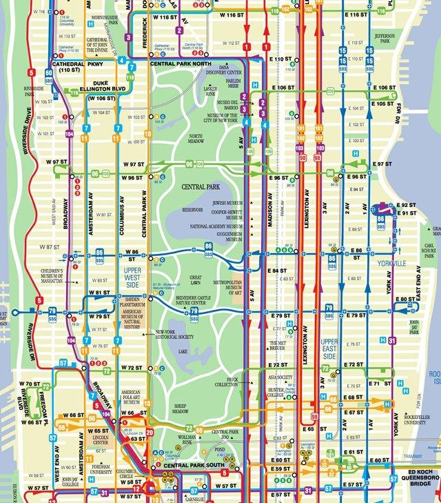 Bus Route Map.jpg