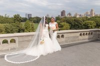 belvedere-castle-wedding.jpg