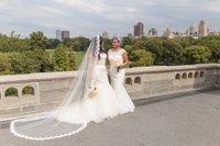belvedere-castle-wedding.jpg