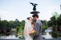 bethesda-fountain-wedding.jpg