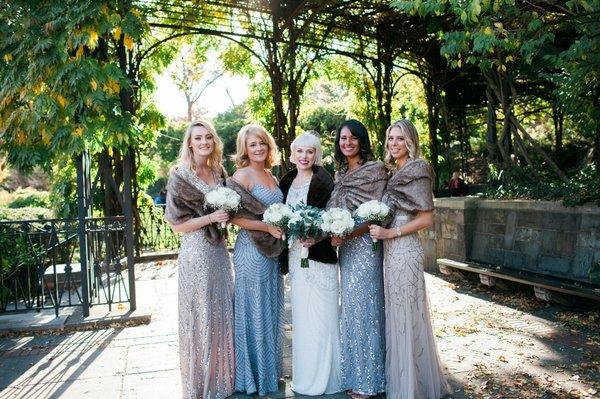 wisteria-pergola-conservatory-garden-wedding.jpg