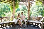 dene-summerhouse-wedding.jpg