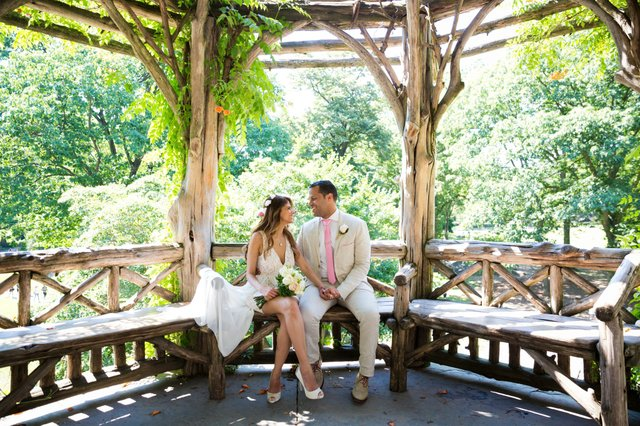 dene-summerhouse-wedding.jpg