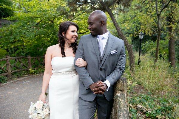 Candice-Francky-andrea-fischman-wedding.jpg
