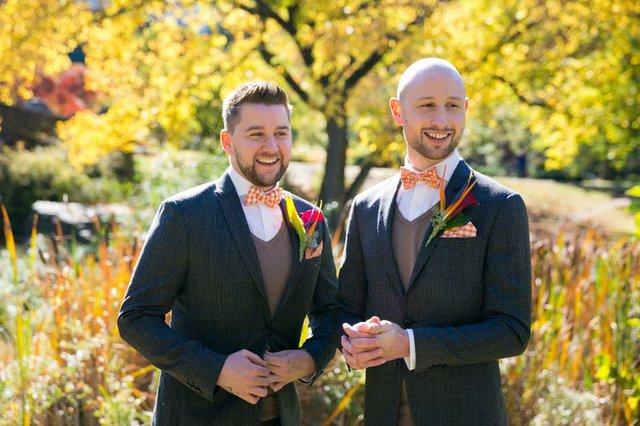 StefanStuart-wedding.jpg