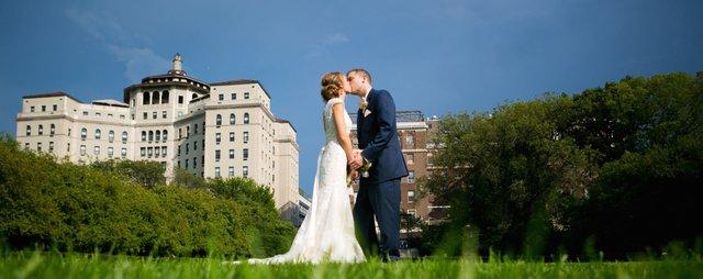 Wedding Header.jpg