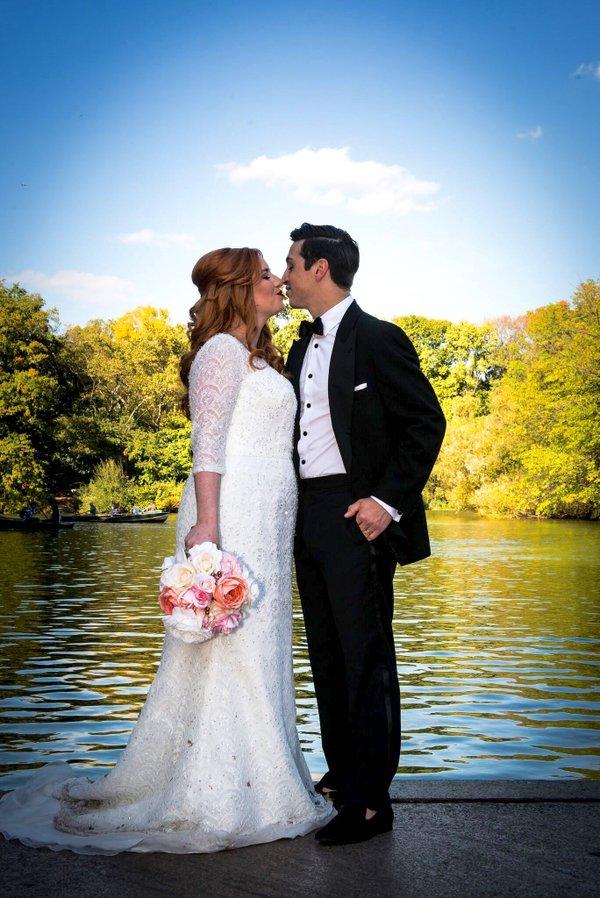 kristen geoffrey wedding.jpg