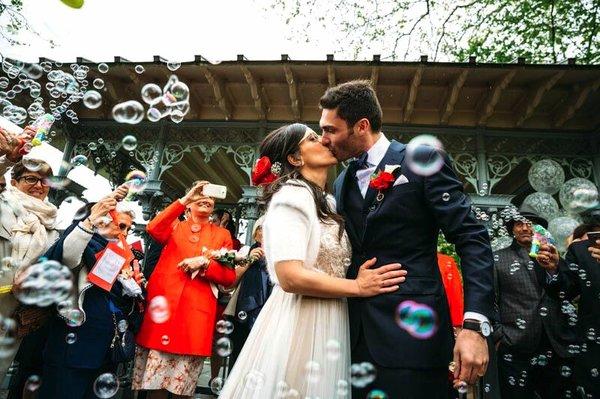 linda lester wedding.jpg