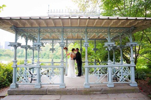 lindsay sam wedding.jpg