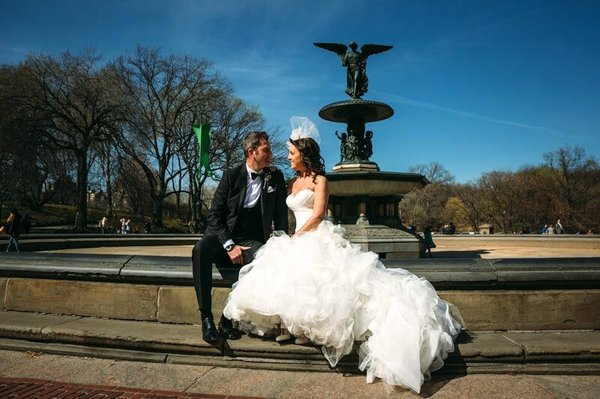 sarah josh wedding.jpg