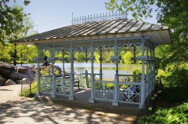 ladies-pavilion-central-park-the-lake.jpg