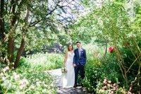 intimate-wedding-shakespeare-garden.jpg