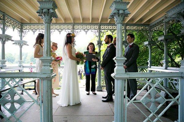 wedding-at-ladies-pavilion.jpg