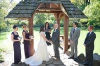 fall-wedding-at-wagner-cove.jpg