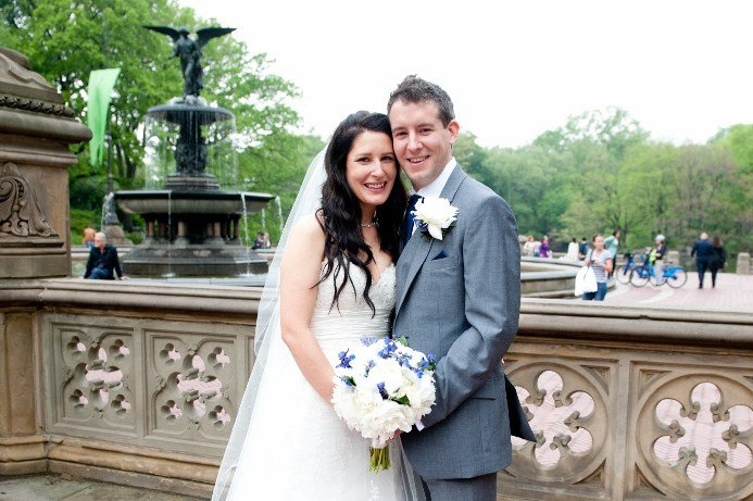 spring-wedding-at-bethesda-fountain.jpg