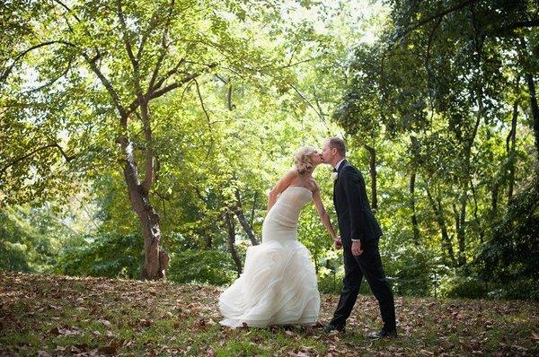 fall-wedding-ladies-pavilion.jpg