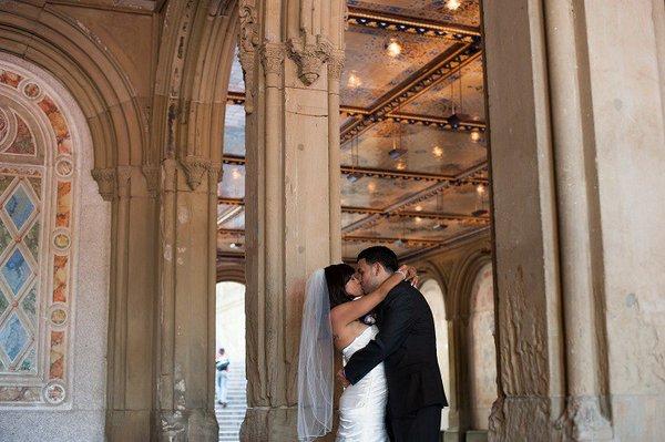 wedding-portrait-bethesda-fountain.jpg