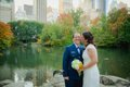 central-park-wedding-gapstow-skyline.jpg