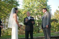 summit-rock-wedding-central-park.jpg