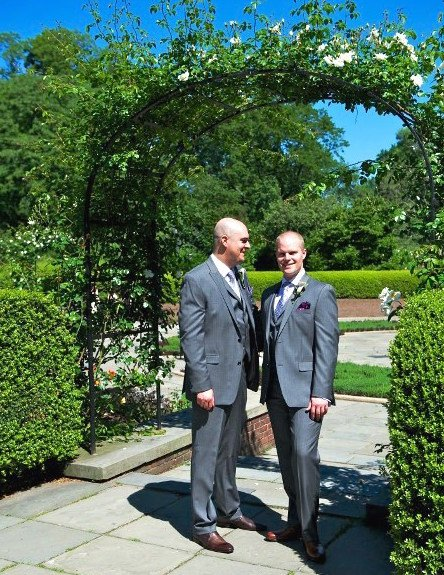 conservatory-garden-wedding-at-wisteria-pergola.jpg