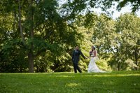 cherry-hill-central-park-wedding.jpg