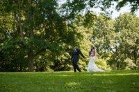 cherry-hill-central-park-wedding.jpg