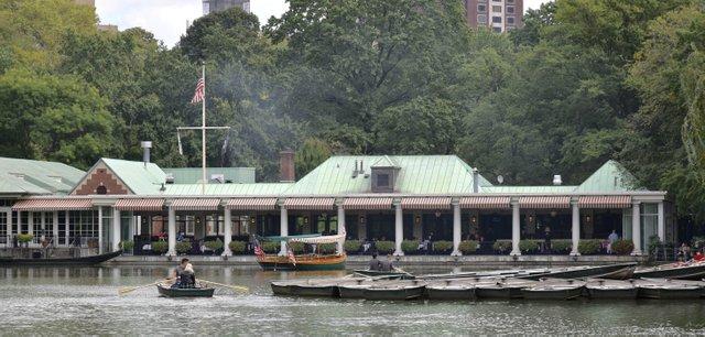 boathouse-2.jpeg