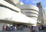 Guggenheim-depositphoto.jpg