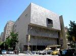 Whitney_Museum_of_American_Art_Gryffindor_WikimediaCommons.jpg
