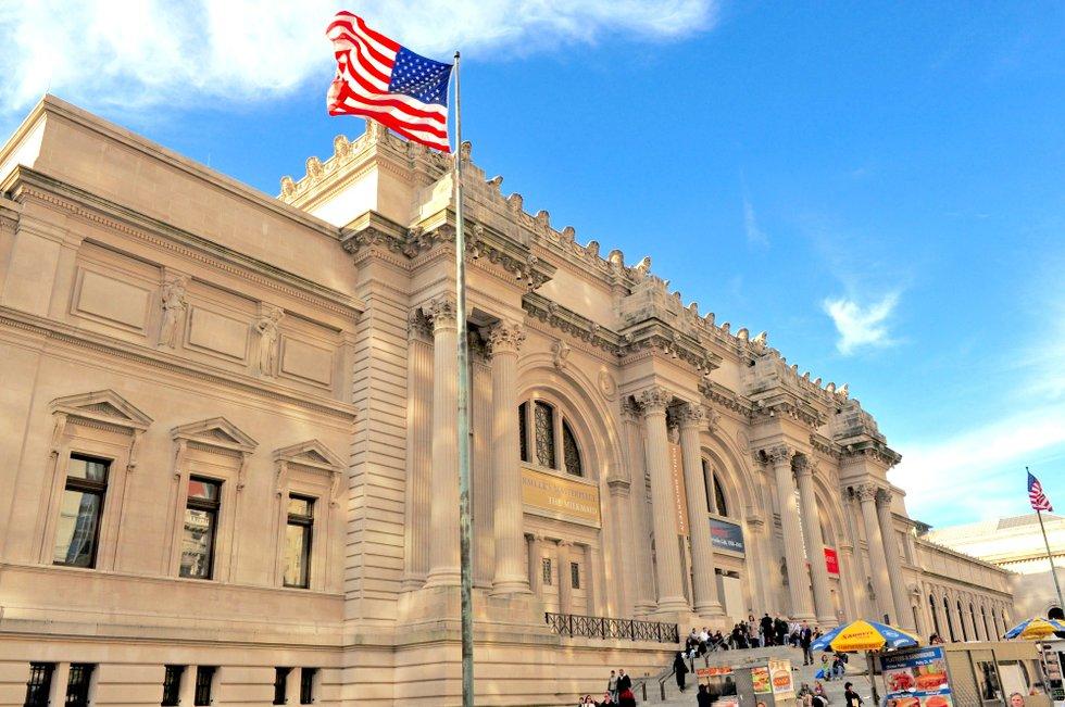 metropolitan-museum-of-art.jpg