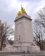 maine-monument.jpg
