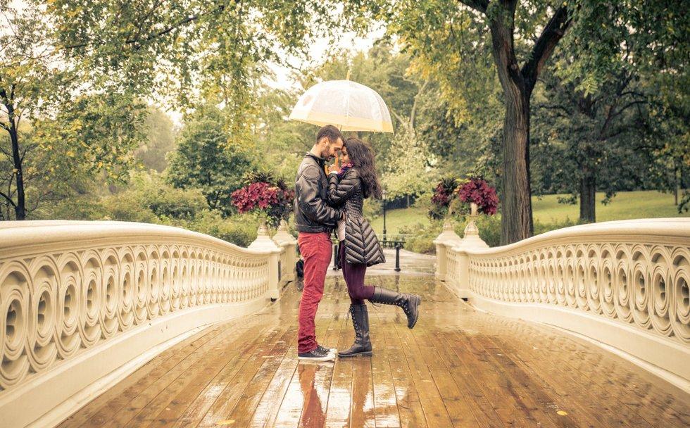 dating-ideas-lovely-couple.jpg