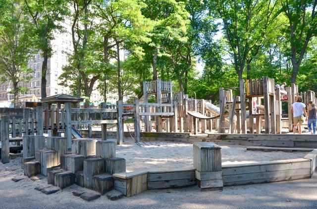 diana-ross-playground.jpg
