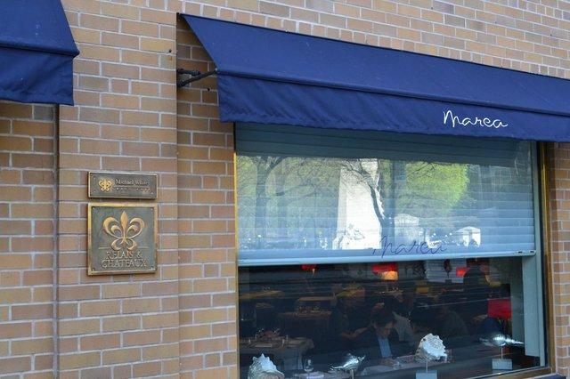 marea-restaurant.jpg