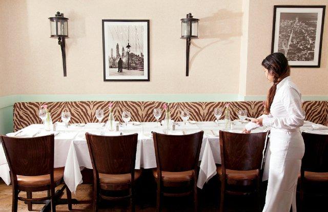 sarabeths-restaurant.jpg