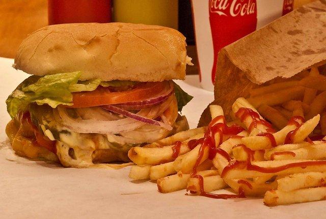 burgerjoint_restaurant.jpg