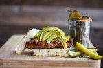 jacobs-pickles-restaurant.jpg