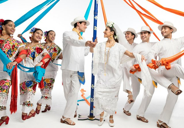 calpulli-mexican-dance.jpg