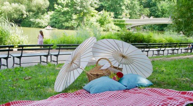 romantic-picnic-package.jpg