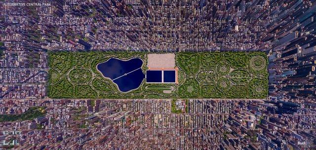 02_Alternative-Central-Park-2.jpg