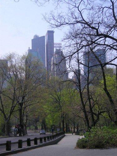 Spring 2006