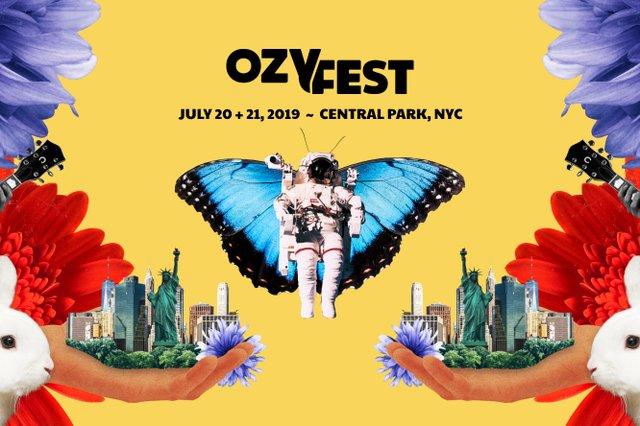 ozyfest-logo-2019.jpg
