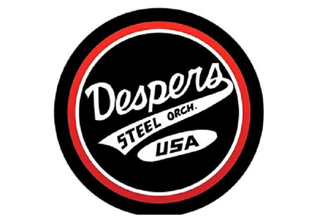 Despers