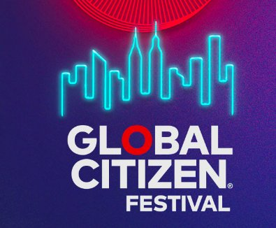 global-citizen-festival.png