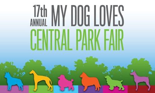 my-dog-loves-central-park-fair.jpg