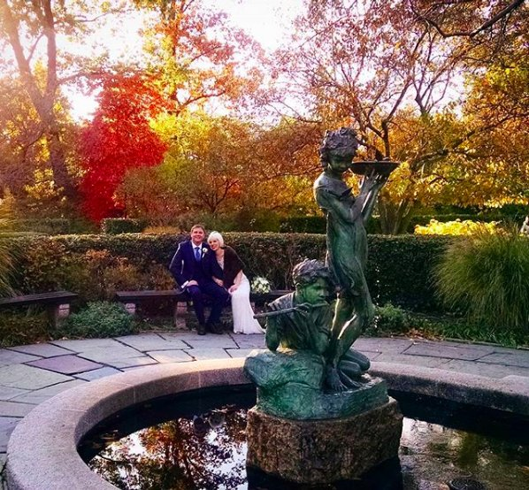 conservatory-garden-fall-wedding.png